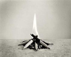 Surreal же так реально: 50 лучших фотографий фильм Чема Madoz · Lomography