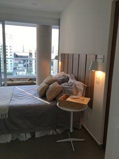 Projeto - Cidinha Caram Design de Interiores