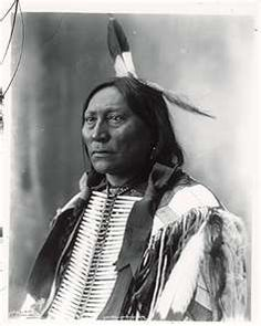 Chief Mato He Hlogeca or Hollow-Horn Bear Sicangu Lakota ( Brule Sioux ) Native American Photos, Native American History, American Indians, American Art, Canadian History, American Spirit, Sioux, Native Indian, Red Indian