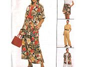 McCall's Sewing Pattern 2567