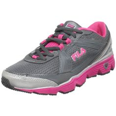 ac353dbfb26 Fila Women s DLS Circuit Sneaker