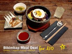 bbb meal deal-2