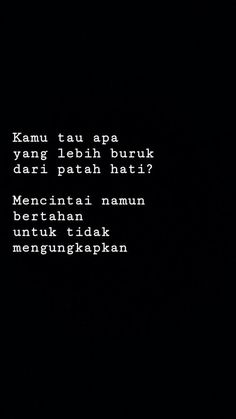Tired Quotes, Quotes Rindu, Quotes Lucu, Cinta Quotes, Quotes Galau, Text Quotes, Words Quotes, Quotes Romantis, Postive Quotes