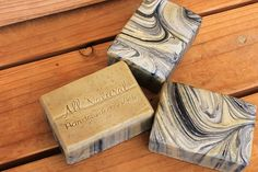 Handmade natural soap Pure Olive Oil, Olive Oil Soap, Eucalyptus Essential Oil, Essential Oils, Home Made Soap, Goat Milk, Soap Making, Soaps, Homemade