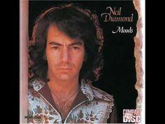 Neil Diamond - Song Song Blue (Stereo!)