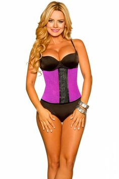 fe9368a017 The best line of waist trainers