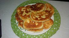 mpaxari  kanela : Τυροπιτάρια. Greek Recipes, Breakfast, Blog, Morning Coffee, Greek Food Recipes, Blogging, Greek Chicken Recipes
