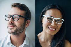 #smartglasses #vueglasses #newtech