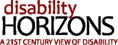 a positive, interesting and useful disability related magazine with articles and resources to help people with disabilities achieve whatever they wish