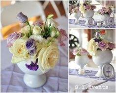 Lavender Event