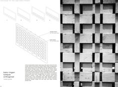 Gallery of Istakagrha / RAW Architecture - 29