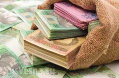 Минфин предлагает блокировать деньги на счетах украинцев для обеспечения «АТО» | Русская весна