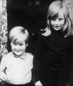 diana and dodi last hours - Princess Diana Photo (18767864) - Fanpop Princess Diana Brother, Princess Diana Photos, Princess Of Wales, Margaret Rose, Princess Margaret, The Duchess, Culture Club, Lady Diana Spencer, Princesa Diana
