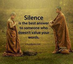 Silence dce7c2913bede784a7936f2160578032.jpg (560×490)