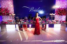 As cores favoritas das debutantes - Debuteen - O Blog da Debutante