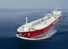 Scorpio Tankers secures new loan facility