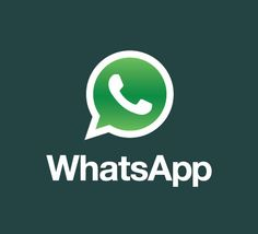 Install WhatsApp for Apple iPad/iPod Touch Without Jailbreaking