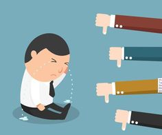 The 10 Worst Social Media Marketing Decisions and What to Do Instead | Social Media Today