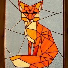 FoxPanel-600x600.jpg (600×600)