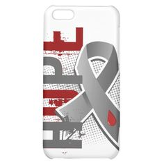 diabetes iphone 4 | Diabetes iPhone Cases