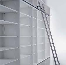 libreria scala pioli - Cerca con Google | Bookshelves I drool over ...