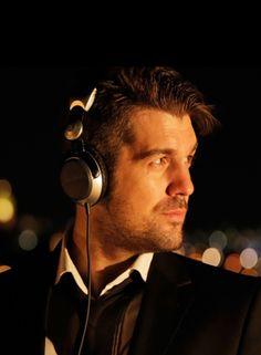 Explore the Panasonic - Overhead Giveaways, Over Ear Headphones, Curls, Festive, Gift Ideas, Christmas, Xmas, Navidad, Noel
