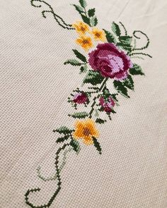 1 million+ Stunning Free Images to Use Anywhere Free To Use Images, Embroidery Fashion, Bargello, Cross Stitch Flowers, Crochet Bedspread, High Quality Images, Wallpaper, Punto Cruz Gratis, Poppies