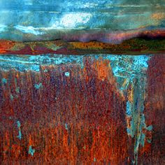http://www.luannostergaard.com/newgalleries/A/images/Weston Journey 600px.jpg