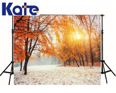 Find More Background Information about photo studio backdrop Kate Frozen Snow Winter Sun Fond Photographie Maple Defoliation Kate background backdrop,High Quality studio backdrop,China background backdrop Suppliers, Cheap photo studio backdrop from Marry wang on Aliexpress.com
