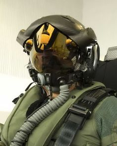 f-35 jsf fighter jet pilot advanced helmet system