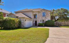 2702 Sierra Salinas - Spacious 4 bedroom, 2.5 bath with pool on corner lot, $295,000, MLS #1309710