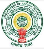Are you looking to check 10th Results of AP? The Board of Secondary Andhra Pradesh is announcing BSEAP 10th Class Results 2014 tomorrow on the official Educational site www.bseap.org, www.manabadi.com, www.manabadi.co.in, www.indiaresults.com