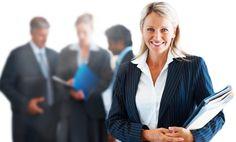 Sales Representative Job Listings and Careers Search - SalesJobs.com