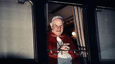 Papa Giovanni XXIII - discorso alla luna