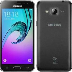 The Samsung Galaxy J3 is an affordable 4G smartphone with a fantastic 5-inch Super AMOLED display that is great for web browsing or mobile gaming. The expandable memory lets you add an extra 128GB of space so you can keep all of your favourite music and photos with you.