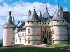 castelos - Pesquisa Google