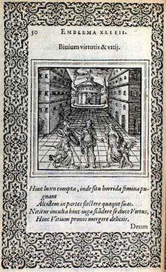 Epiphanius Physiologus: Christopher Plantin