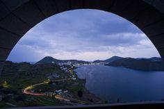 Patmos Retreat Patmos