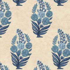 Ranthambore Designer Wallpaper from Nilaya by Asian Paints