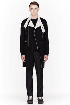 Down Jackets Bomber Jackets And Bombers On Pinterest