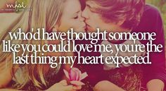 Carrie Underwood - Some Hearts X