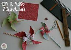 pinwheel - Google Search