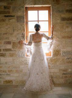 renaissance dress | Tumblr