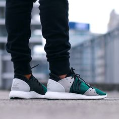pretty nice 28559 a650c Adidas Consortium Equipment 3 3 F15 OG (via Kicks-daily.com)