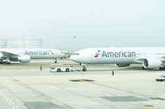 When American Airlines cancels a flight midway through the outgoing segment and promises a refund for a trip in vain, shouldn't American actually issue a refund? Lisa Davisson would like to know. - http://elliott.org/the-troubleshooter/trip-definitely-vain-now-refund/
