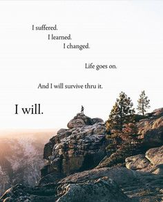 74 Beautiful Survival Quotes and Sayings Sayings Point Quotes Mind, Quotes Thoughts, Pretty Quotes, Sweet Quotes, Baby Quotes, Amazing Quotes, I Love You Quotes For Him, Love Yourself Quotes, Work Motivational Quotes