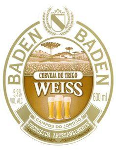 Resultado de imagem para rotulos de cerveja