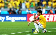 Boys don't cry feat Thiago Silva #FFCultural #FFCulturalEsporte #FFCulturalRH #copa #copa2014 #brasil2014 #brazil2014 #worldcup