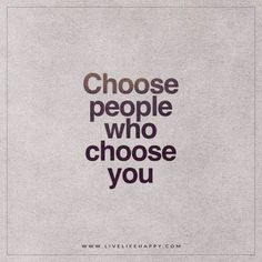 Top 39 Positive Quotes For Life | Quotations and Quotes