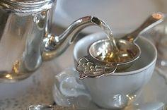 tea Belle Aesthetic, Disney Aesthetic, Cinderella Aesthetic, Tea Strainer, Bule, High Tea, Kuroshitsuji, John Craven, Afternoon Tea